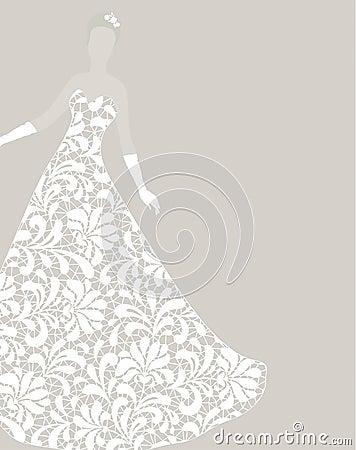 Free Wedding Invitation Card Stock Photos - 37801773
