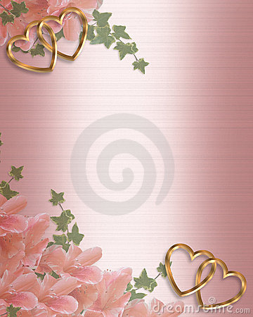 ... Wedding invitation border, Mothers day card, Valentine or formal