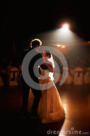 Free Wedding Party Dance Royalty Free Stock Photos - 32480958