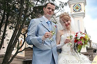 Wedding pictures-3