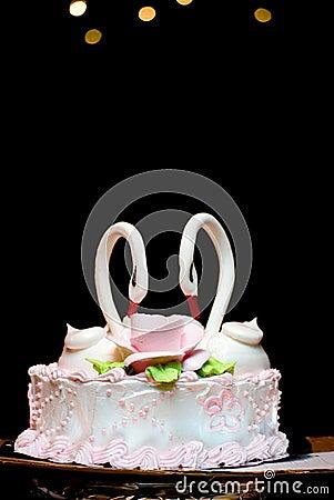 Free Wedding Pie Stock Images - 7853764