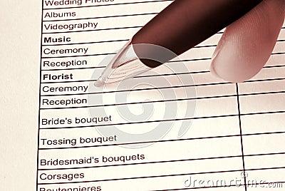 Wedding Planning Journals on Wedding Planner  Click Image To Zoom