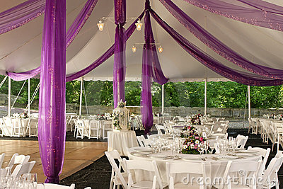 Wedding Reception on Wedding Reception  Click Image To Zoom
