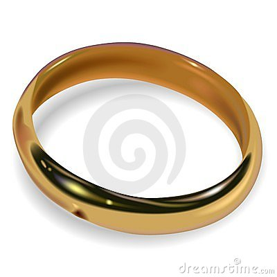 Wedding Ring 02