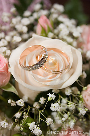 Wedding rings-2
