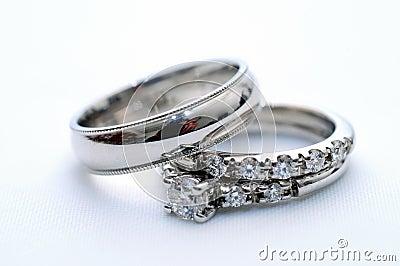 wedding rings - Weddings Rings