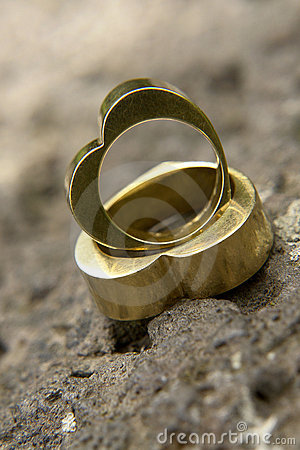 Wedding Rings 7