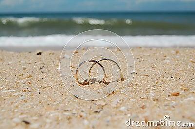 Beach Wedding Menswear on Beach Wedding Suits On Beach Wedding Attire Wedding Dresses Linen