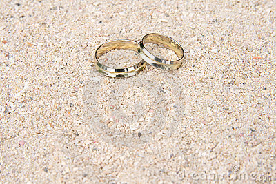 Wedding Rings In The Sand Royalty Free Stock Image  Image. Queen's Engagement Rings. Flower Style Wedding Rings. Maryam Wedding Rings. 22kt Gold Rings. Crystal Stone Wedding Rings. 2.0 Carat Engagement Rings. Vogue Wedding Rings. Large Blue London Engagement Rings