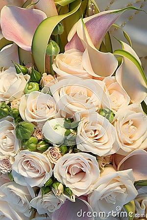 Free Wedding Series 27. Stock Photography - 3383142