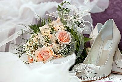 العرايس wedding-shoes-thumb10624086.jpg