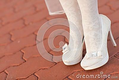 العرايس wedding-shoes-thumb17785029.jpg