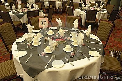 Table Settings Weddings on Wedding Table Settings Click Image To Zoom & Table Setting Weddingclick Image Zoom - WEDDING INVITATION WORDING