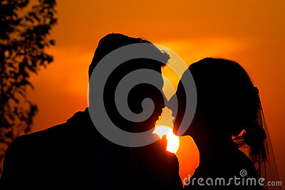 Wedding Theme Stock Images - Image: 26621984