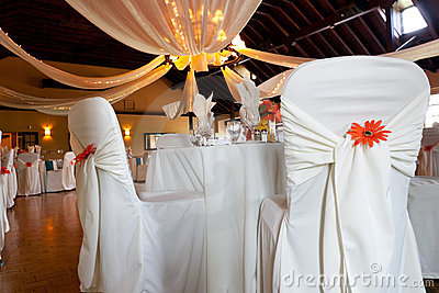 wedding-venue-covered-chairs-