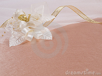 Weddings accessorie a buttonhole