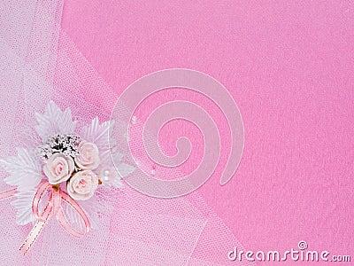 Weddings accessorie a buttonhole