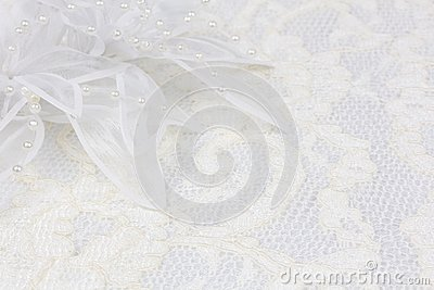 Weddings background