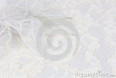 Weddings background