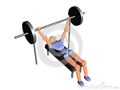 Weight_lifting_new_8