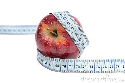 Weight loss and healthy dieting