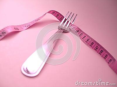 Weight Watcing 2