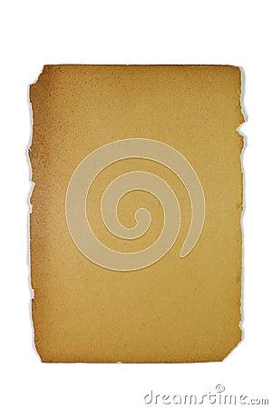 Weinlese-Papier-für-Hintergrund