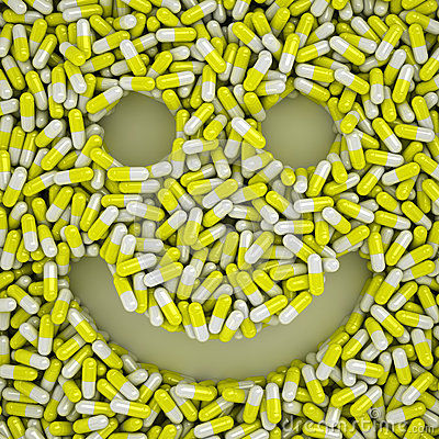 Wellness smile