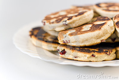 Welsh Cakes03