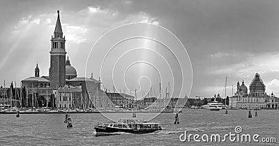 Wenecji