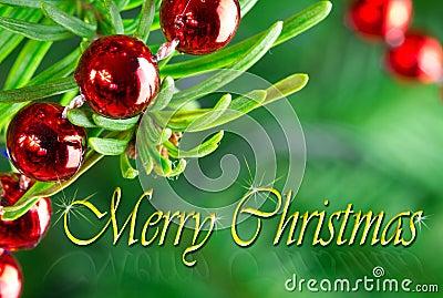 Wesoło Boże Narodzenia