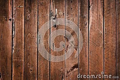 Western Style Wood Background Stock Photo Image 56422507