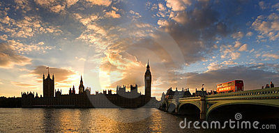 Westminster, London, United Kingdom