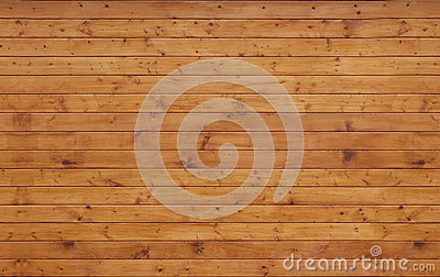 Wet Wood texture tilable HQ
