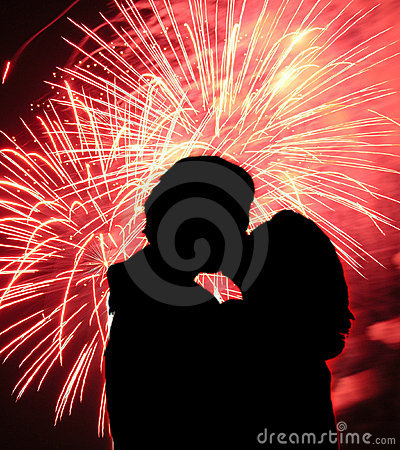 Free What A Kiss Royalty Free Stock Photo - 472005