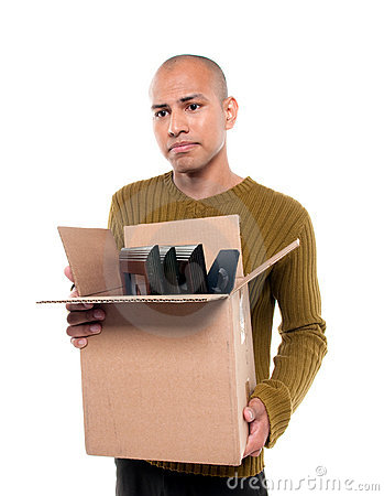 Free What Can I Do Now. Stock Image - 8618421