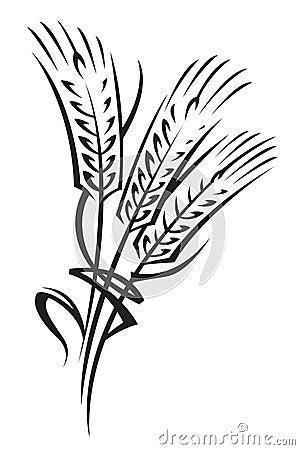 Free Wheat Royalty Free Stock Photo - 16414505