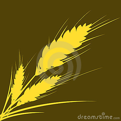 Wheat (with PATH)