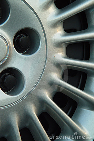 Free Wheel Royalty Free Stock Images - 848999