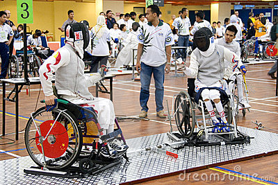 wheel-chair-fencing-thumb4351777
