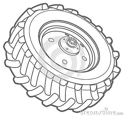 Image Result For Download Wheel
