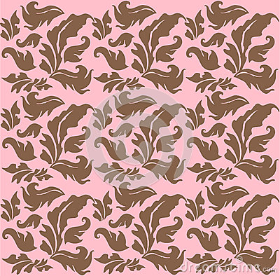 Whimsy background