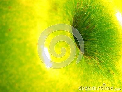Whirlpool de Apple