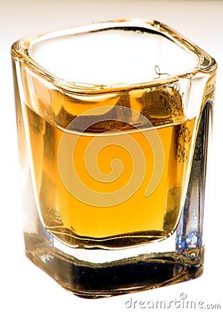 Free Whiskey Stock Photos - 266803