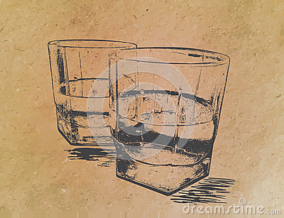 Opening a Glass Engraving & Etching Business