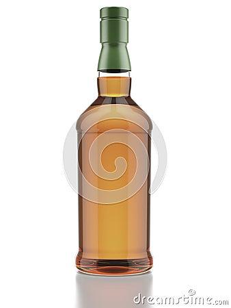 how to make white whiskey