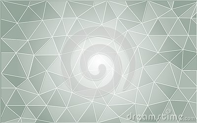 White abstract background texture Stock Photo