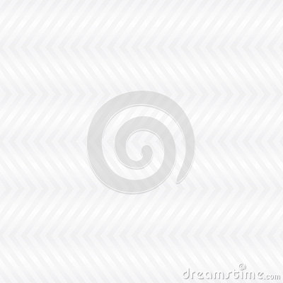 White arrows seamless vector texture background