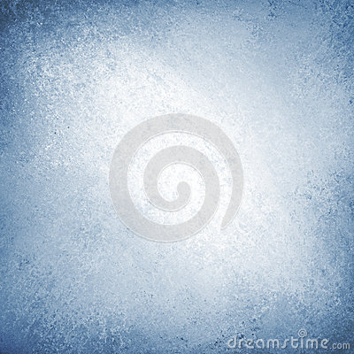 Free White Background Blue Border Vintage Texture Stock Images - 42659534