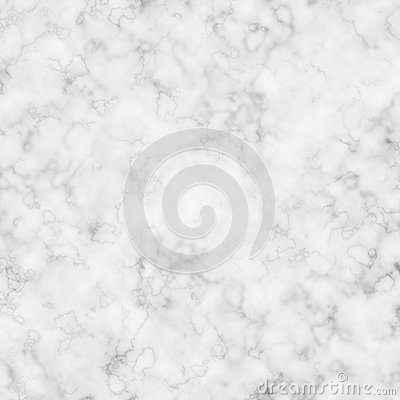 Free White Background Marble Wall Texture Stock Images - 26095734